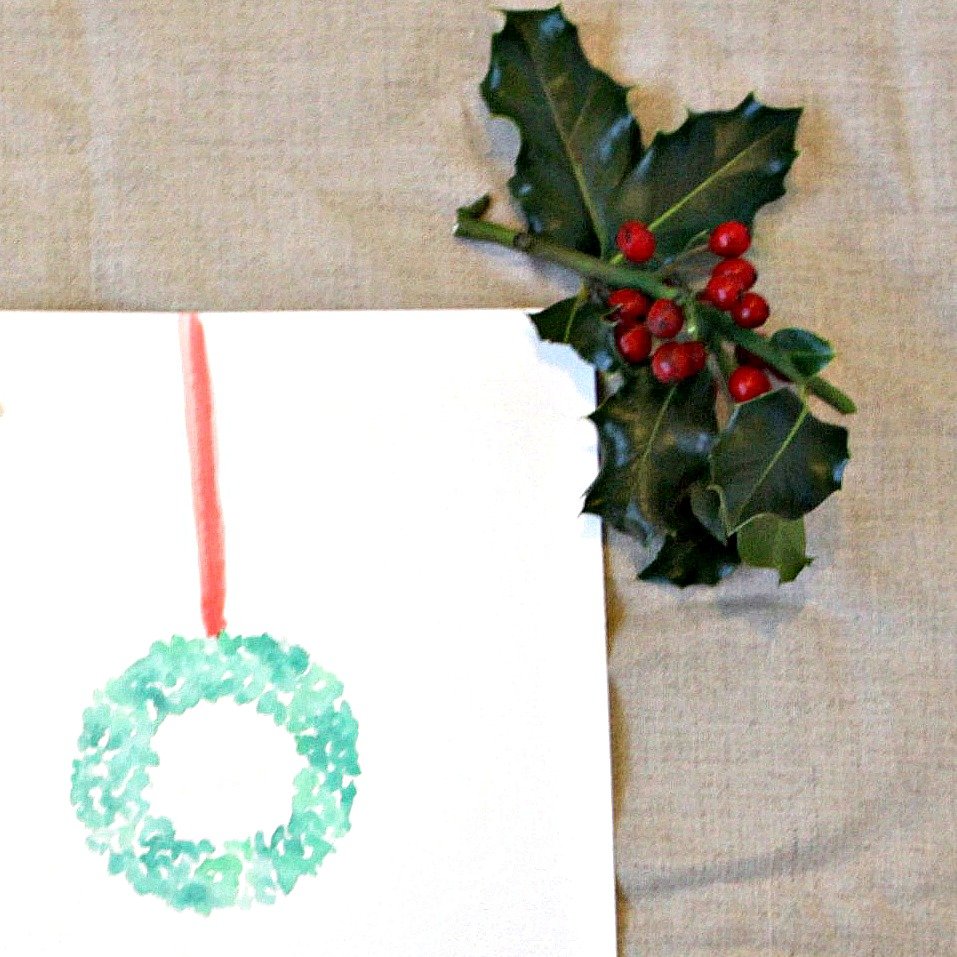 Wreath Christmas Print CLOSEUP.jpg
