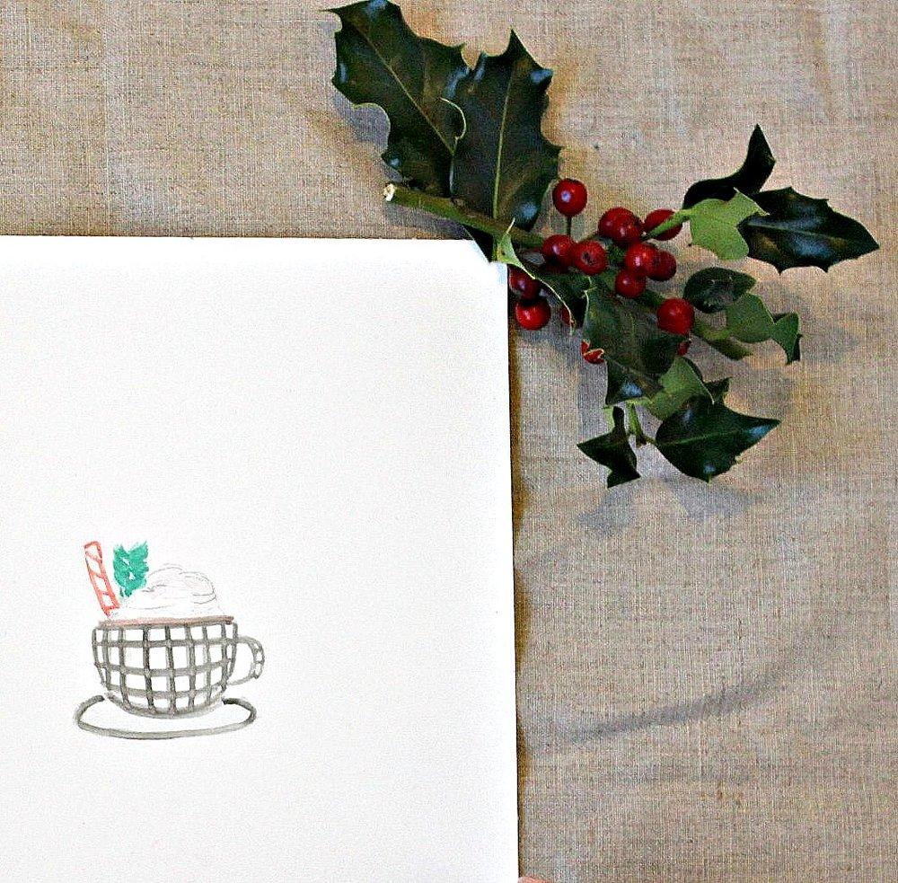 Hot Chocolate Print- CLOSEUP .jpg
