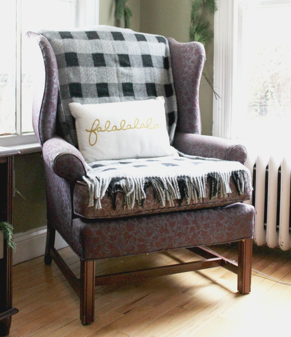 CHT Sitting Room armchair.jpg