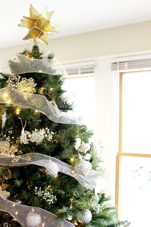 CHT white tree.jpg