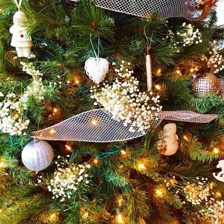 photo dec 01 2 52 29 pmjpg get inexpensive christmas art