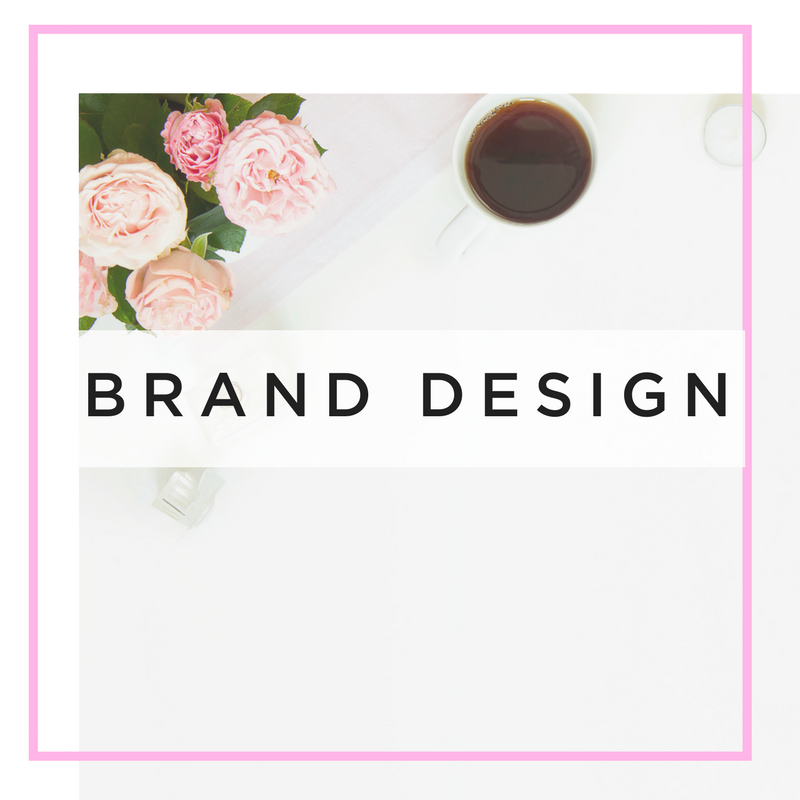 Brand Design (1).png