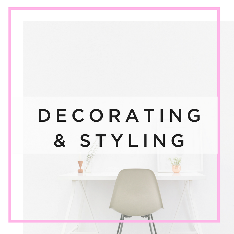 Decorating & Styling (1).png