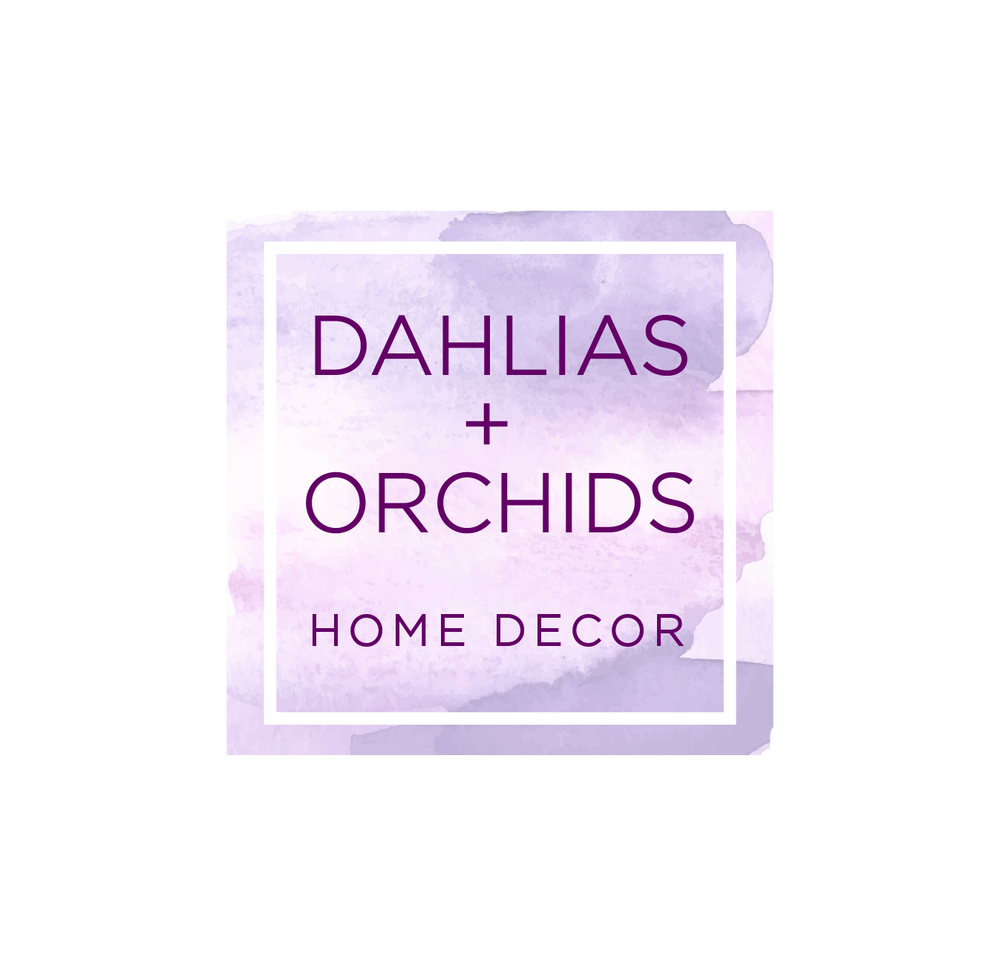 Dahlia & Orchid Logo-04.png