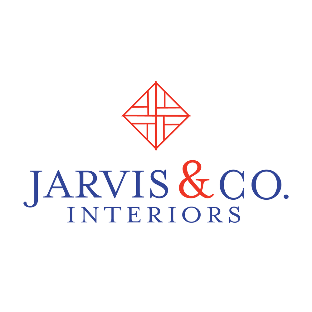 Jarvis Logo-09.png