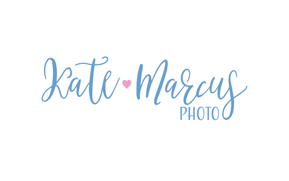 Kate Marcus Brand Board-02.png