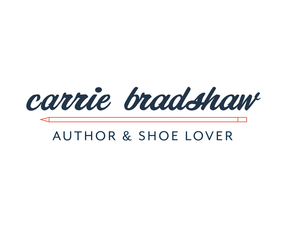 Carrie Bradshaw logo-03.png