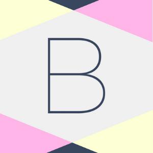 Bonnie Bryant Creative Logo.png