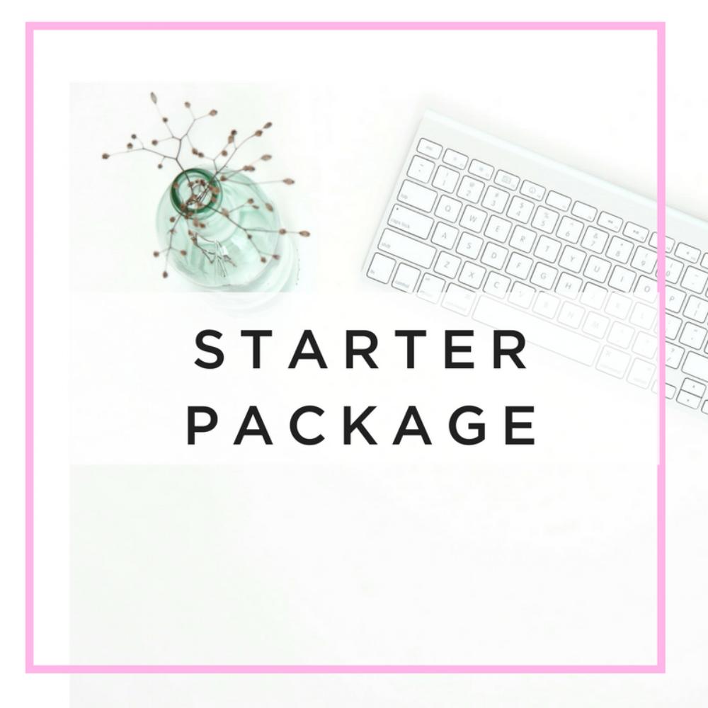 copy writer for creative entrepreneurs | bonniebryantcreative