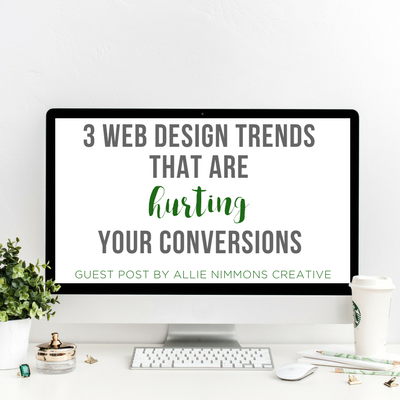 3 Design trends hurting your converstions.png