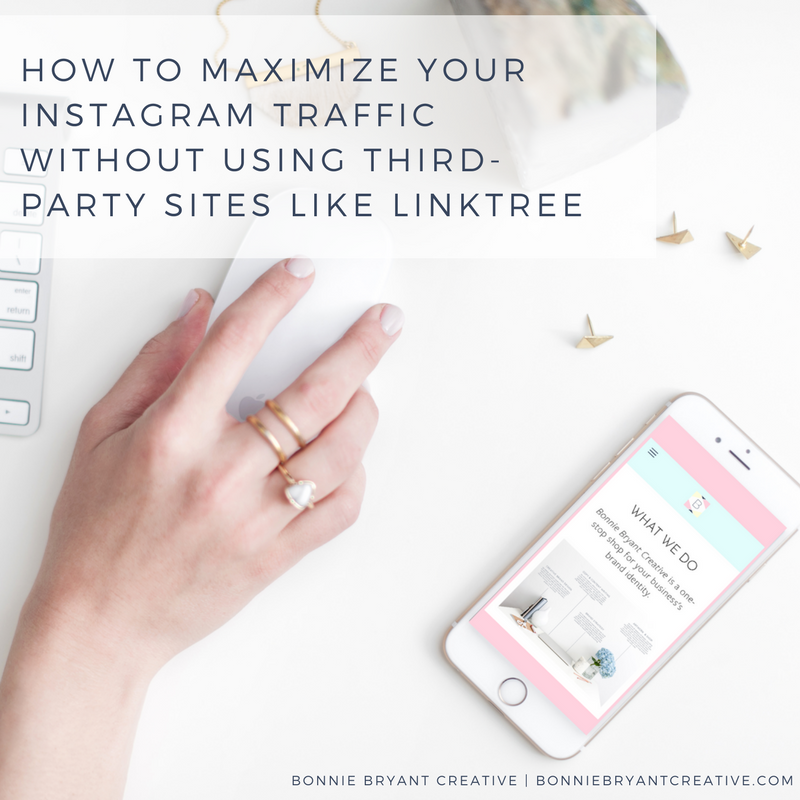 HOW TO MAXIMIZE YOUR INSTAGRAM TRAFFIC WITHOUT USING THIRD-PARTY SITES LIKE LINKTREE.png