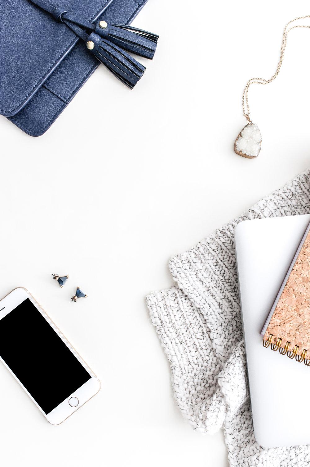 Kate Max Stock Sweater Desktop.jpg