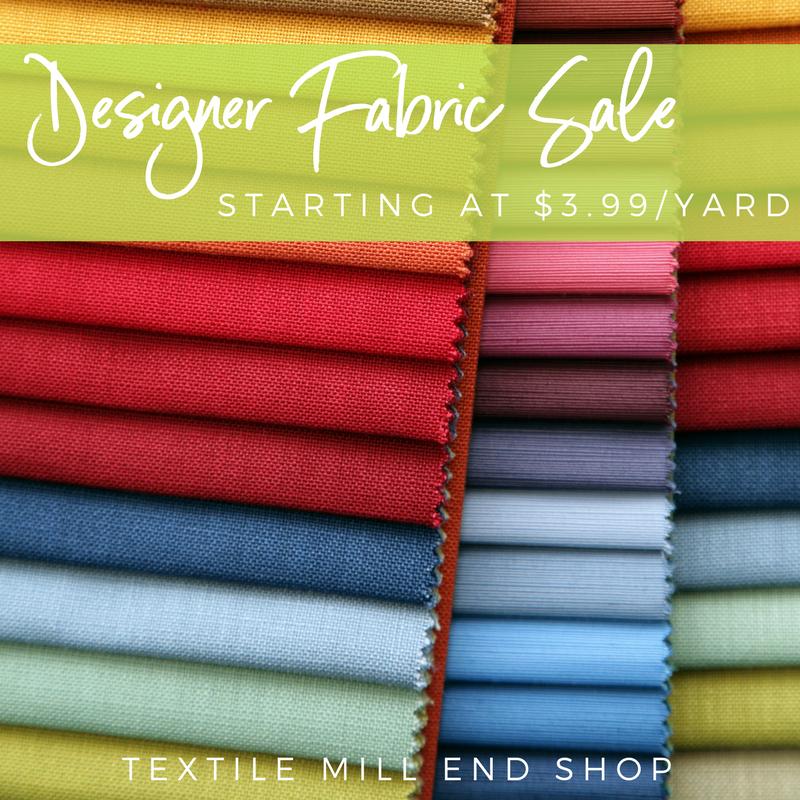 designer fabrics (1).png