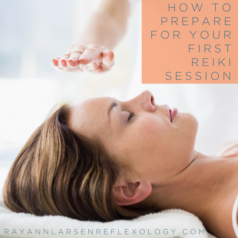 How to Prepare for Your First Reiki Session - Social Media.png
