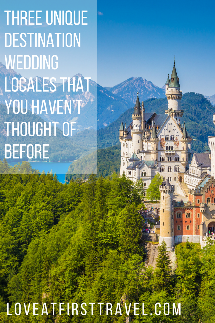 Three Unique Destination Wedding Locales That You Haven't Thought Of Before.png