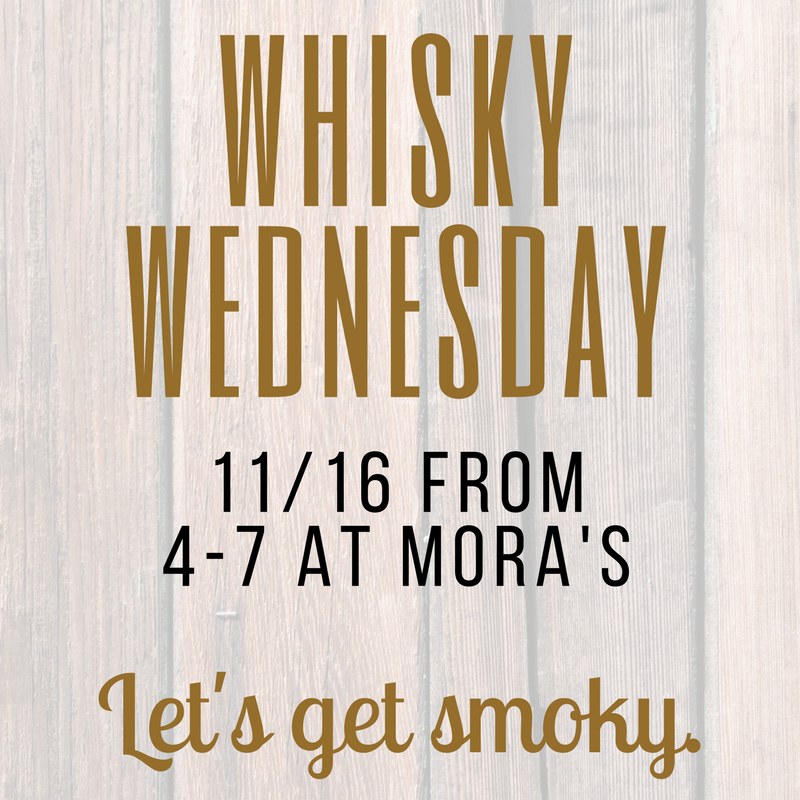 whiskey wednesday November 2016.png