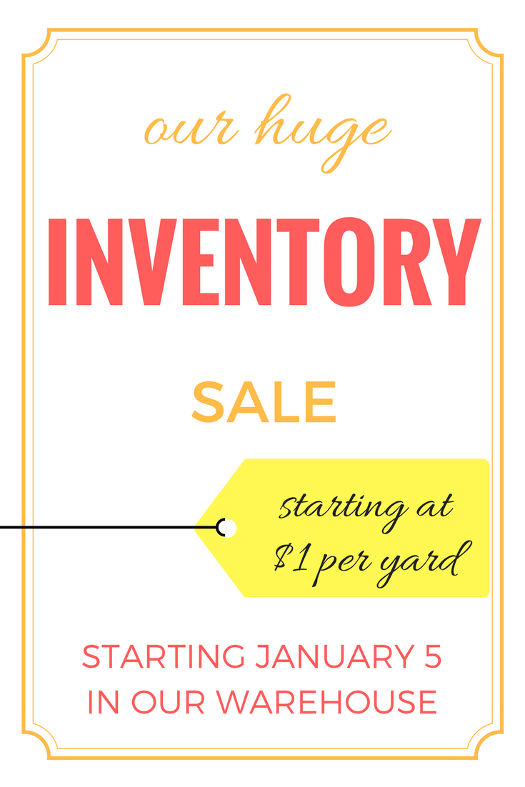 inventorysale.png