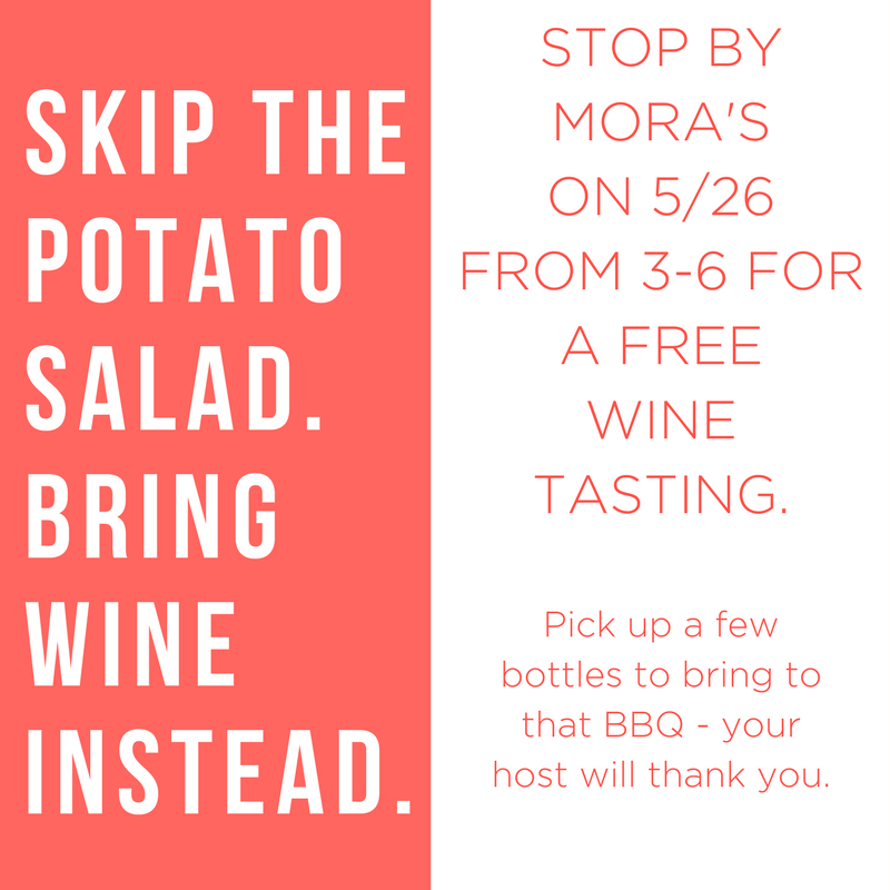 SKIp the potato salad.bring wine instead..png