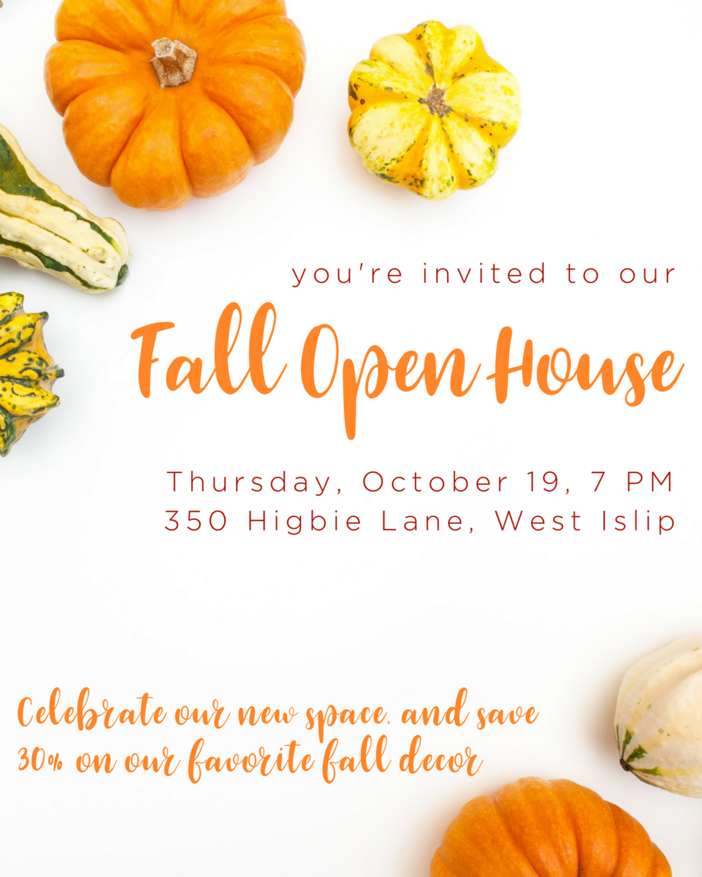 H2H Fall Open House Social Media.png