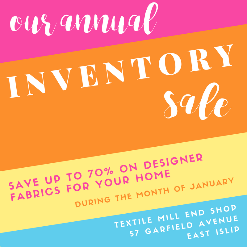 TMES inventory sale (1).png