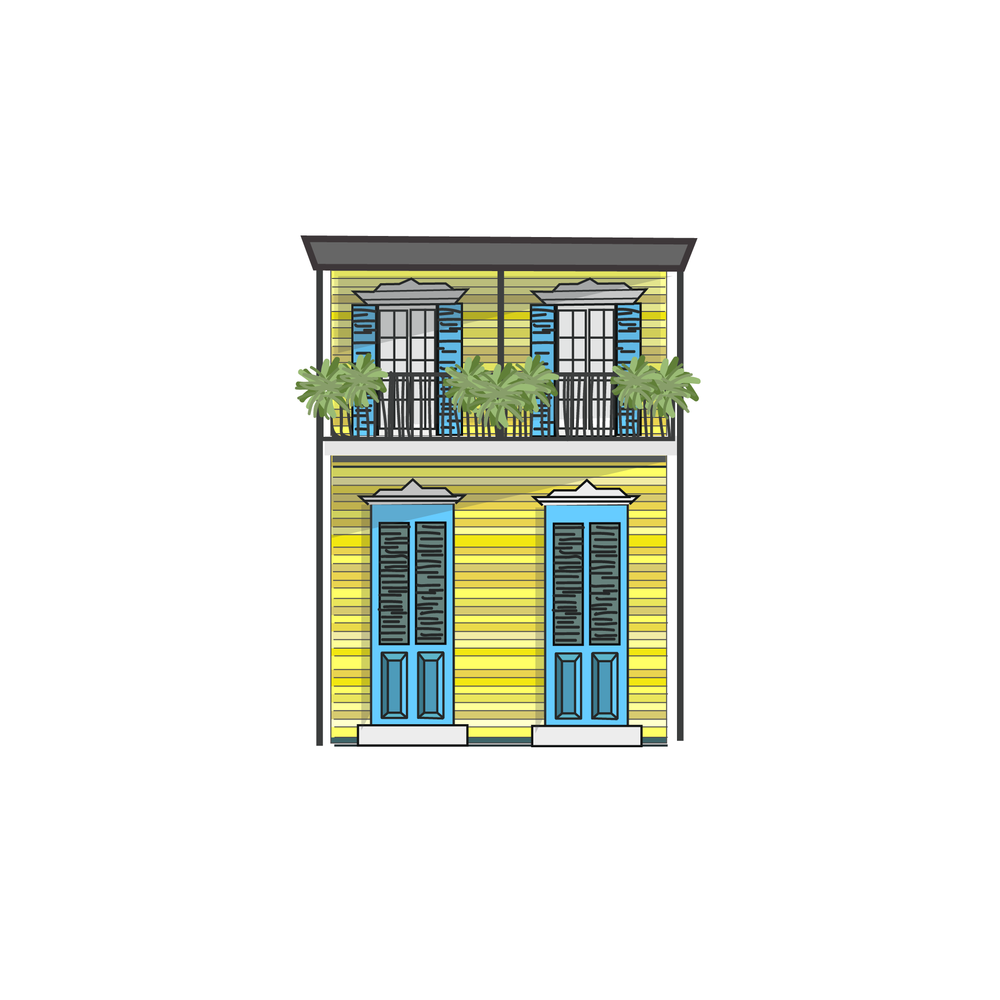 Nola Yellow House Final-02.png