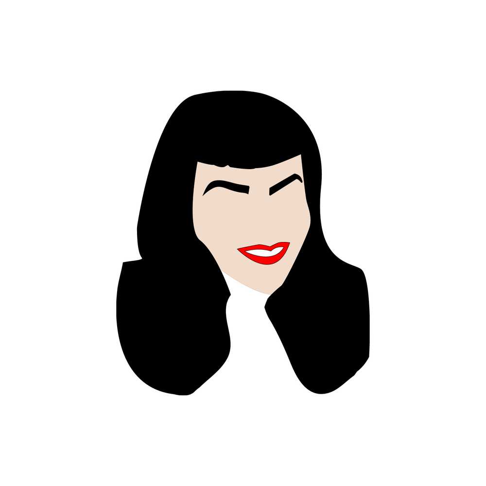 Bettie Page SM-01.png