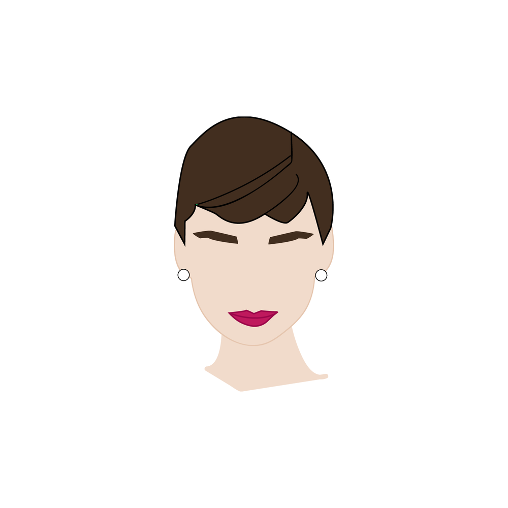 Audrey Hepburn Sm-01.png