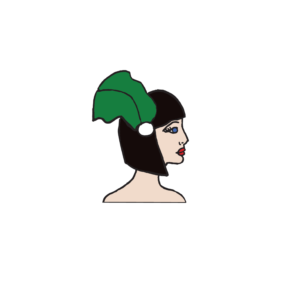 Jazz Age Babe SM-01.png