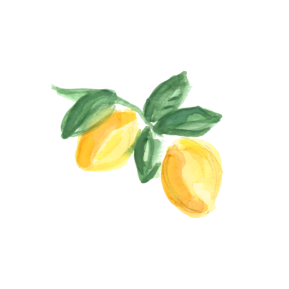 Lemons-01.png