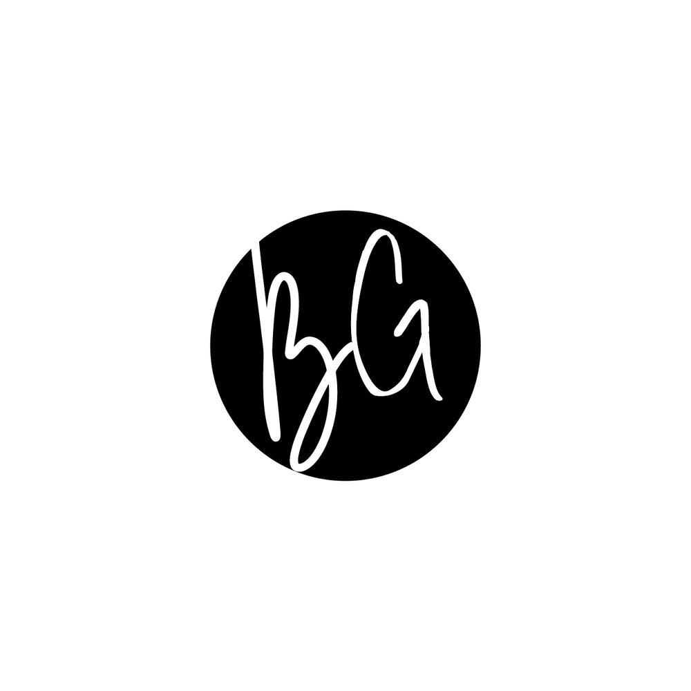 BG Submark  -07.png