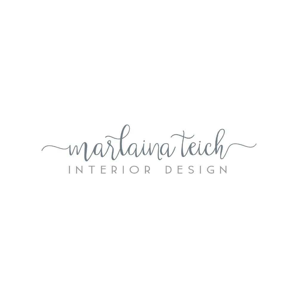 Modern Logo Design-08.png