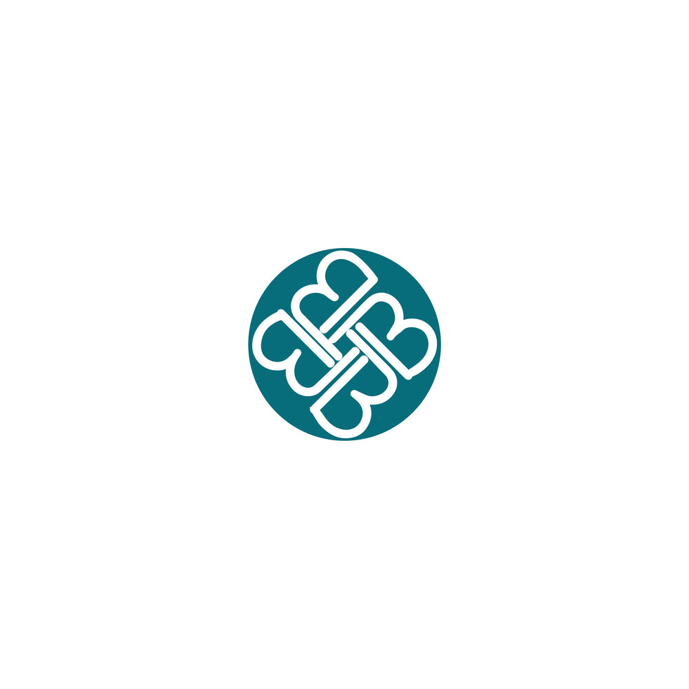 Teal Emblem Circle - for social feed copy 4.jpg