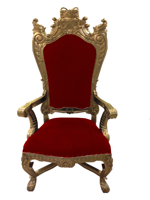 Throne-Transparent-Background.png