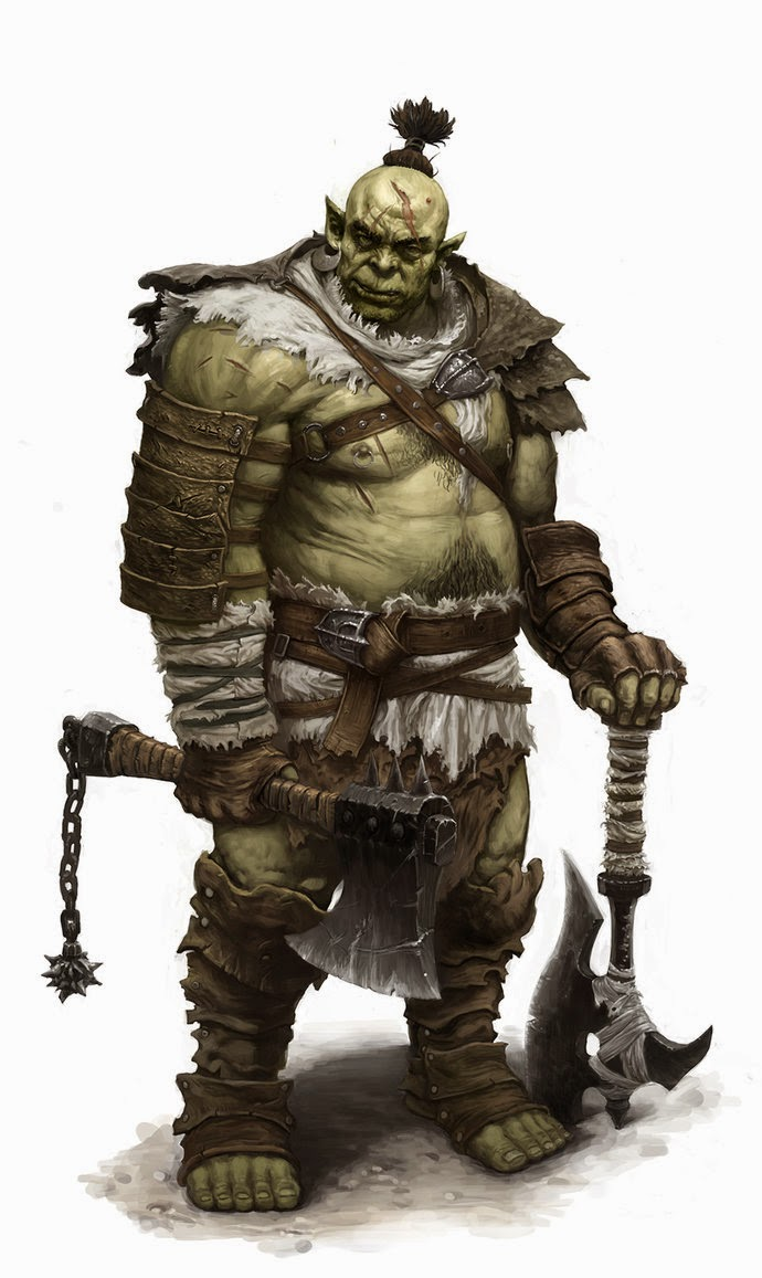 orc_warrior_by_dimelife-d6cn5qh.jpg