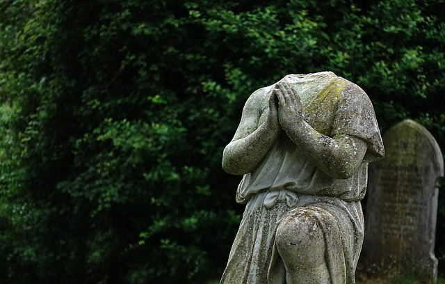 Headless Statue.jpg