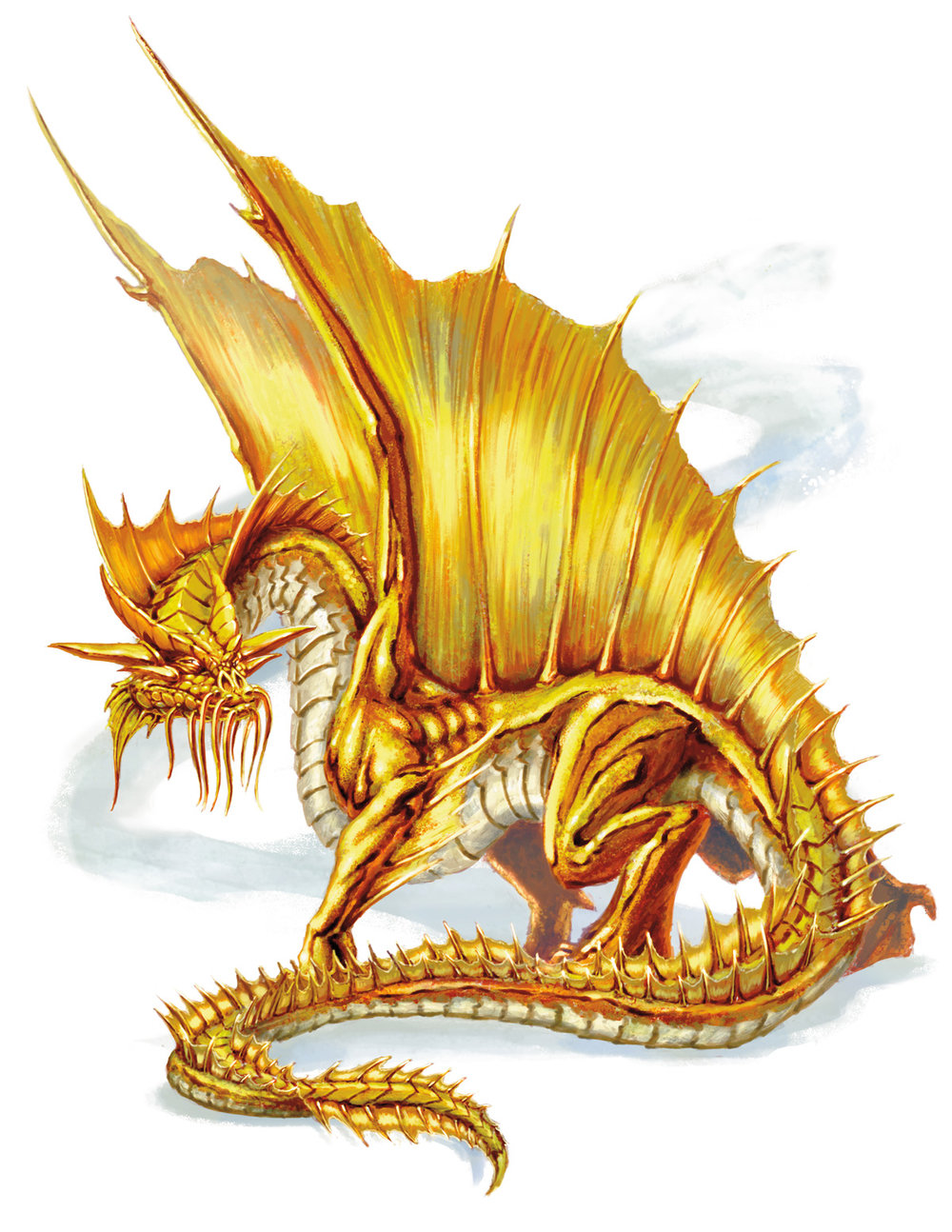 Monster_Manual_5e_-_Dragon,_Gold_-_p113.jpg