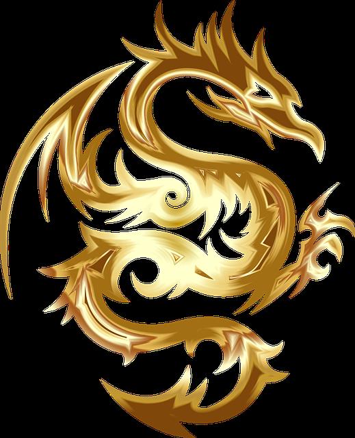 dragon-2754284_640.png