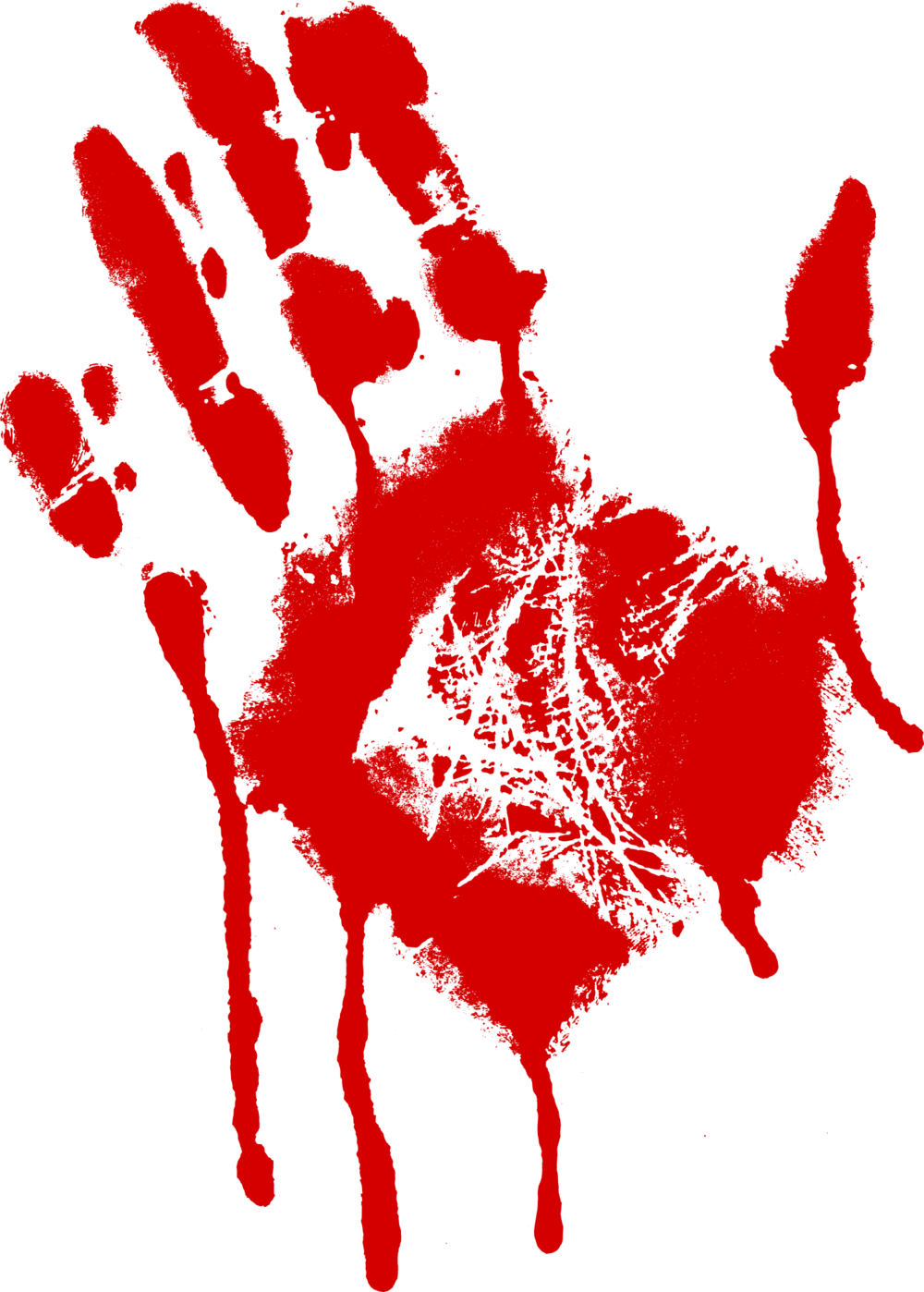 bloody-handprint-4.png