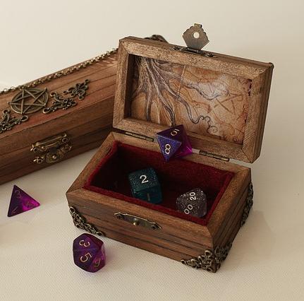 Dice Box.jpg