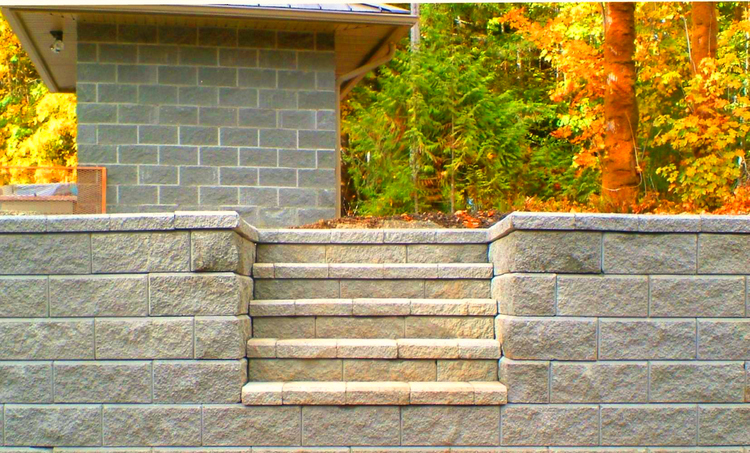 Steps+1.jpg