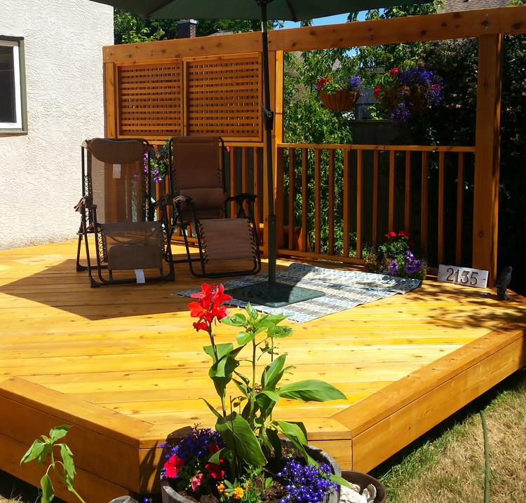 backyard+patio+3.jpg