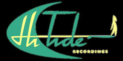 Hi-Tide-website-small.png