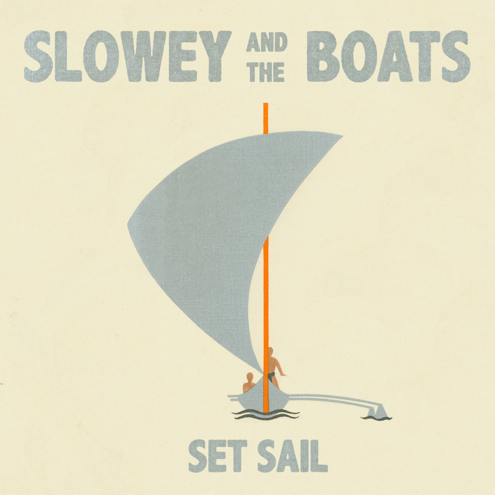 sloweycover-web.png