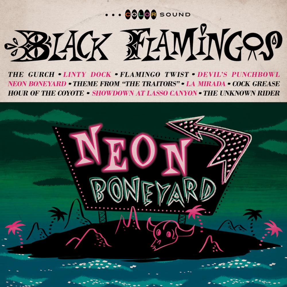 neon-boneyard-web.png