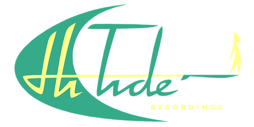 Hi-Tide-website-small.png