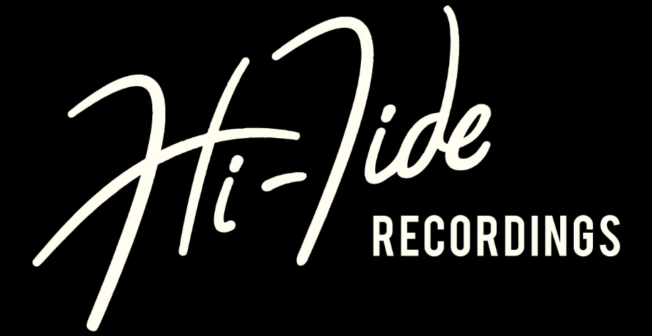 Hi-Tide Recordings