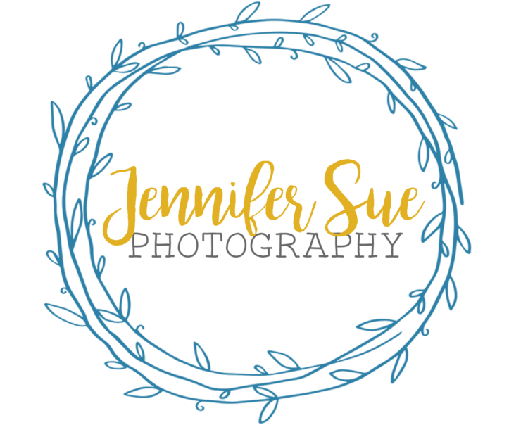Jennifer Sue Photography