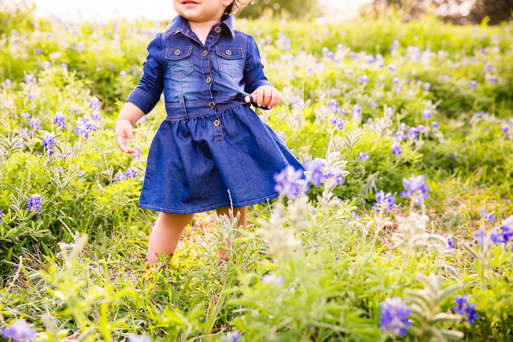 Jennifer Sue Photography - Houston Family Adoption Photographer
