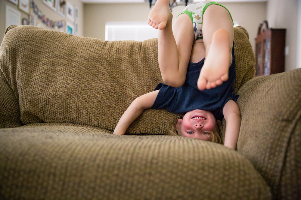 Jennifer Sue Photography - Houston Family Photographer