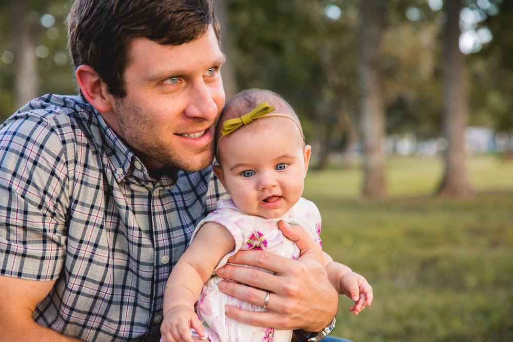 Houston Family Photographer13.jpg